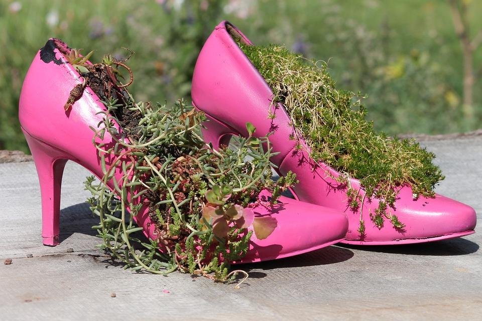 shoes-3606654_960_720