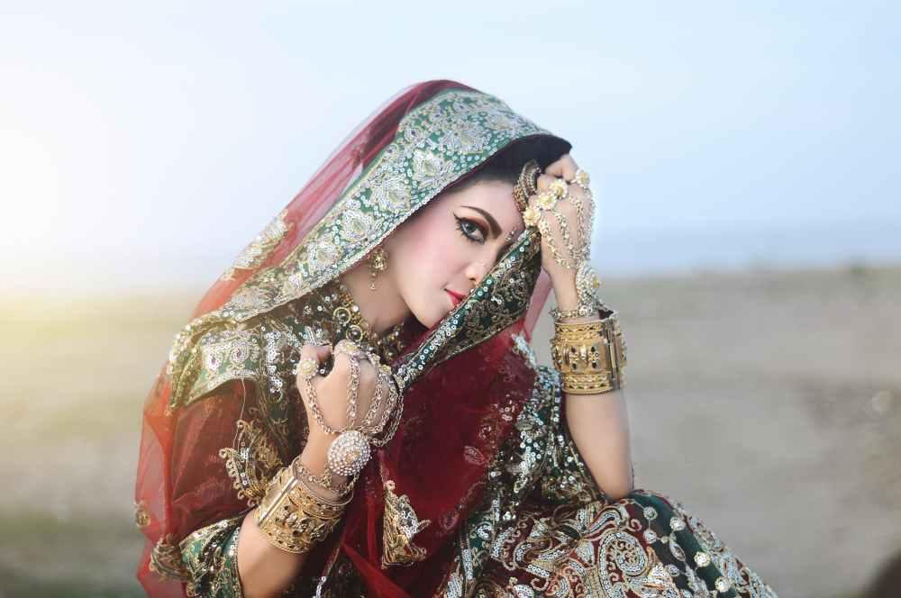accessories beautiful beautiful girl fashion