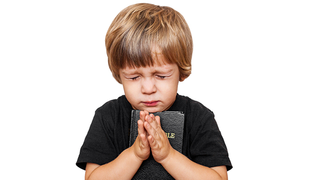 boy_praying
