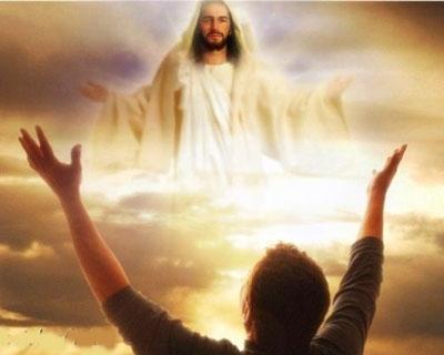 jesus-christ-pics-1112