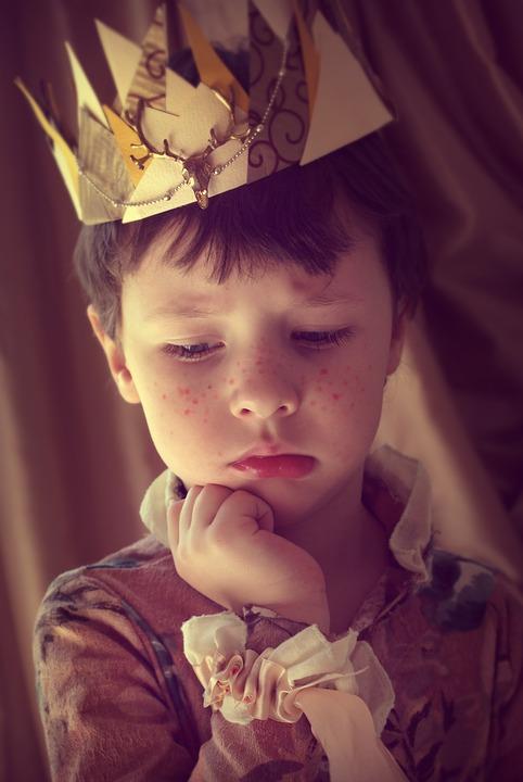 prince-2974363_960_720