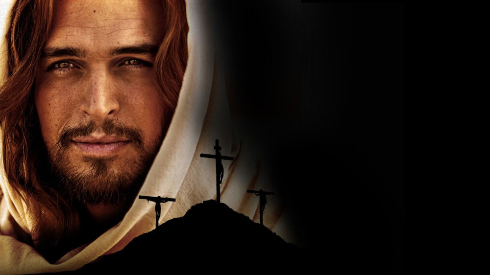 986970-download-free-jesus-christ-desktop-backgrounds-1920x1080