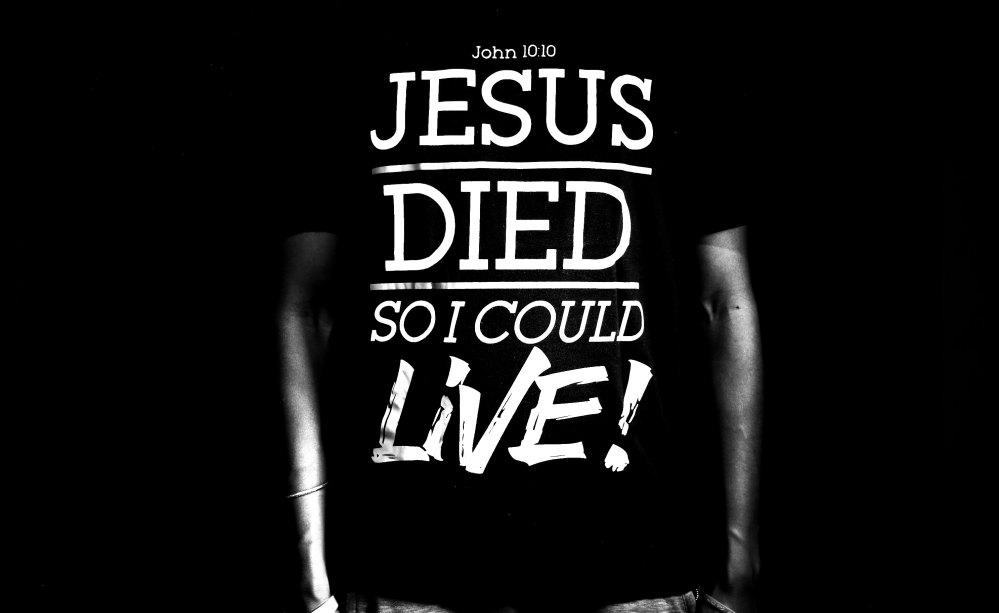 Jesus died freely-gift-habeshaw-100516.jpg