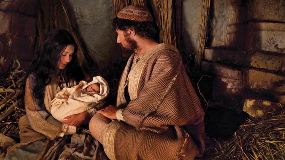 bg-nativity