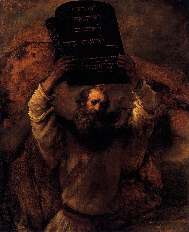 Rembrandt_-_Moses_Smashing_the_Tablets_of_the_Law_-_WGA19132