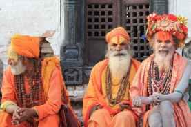 Photo by Bishesh Pandey on Pexels.com