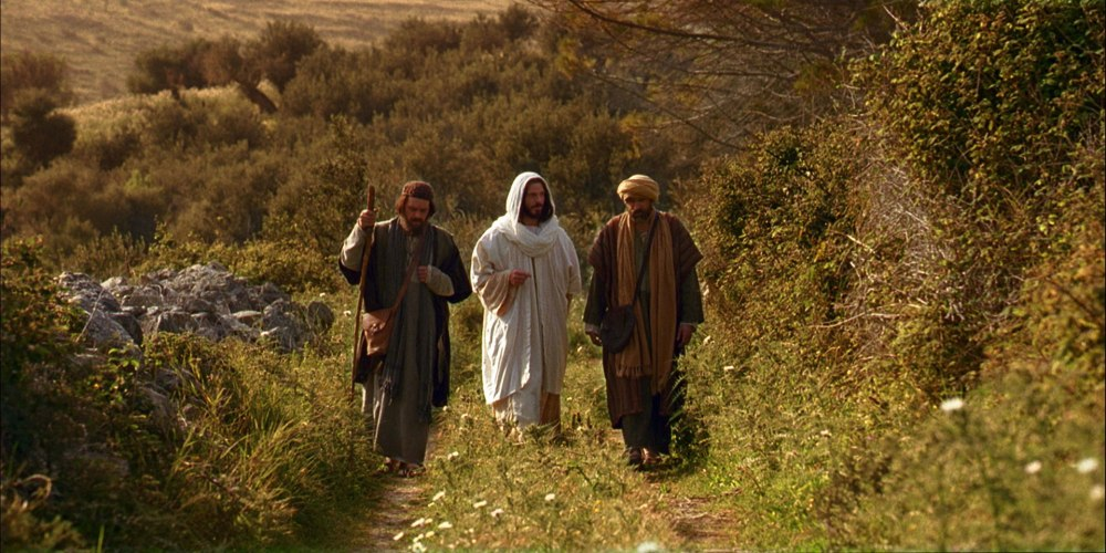 christ-appears-on-the-road-to-emmaus-Photo from LDS.org.jpg