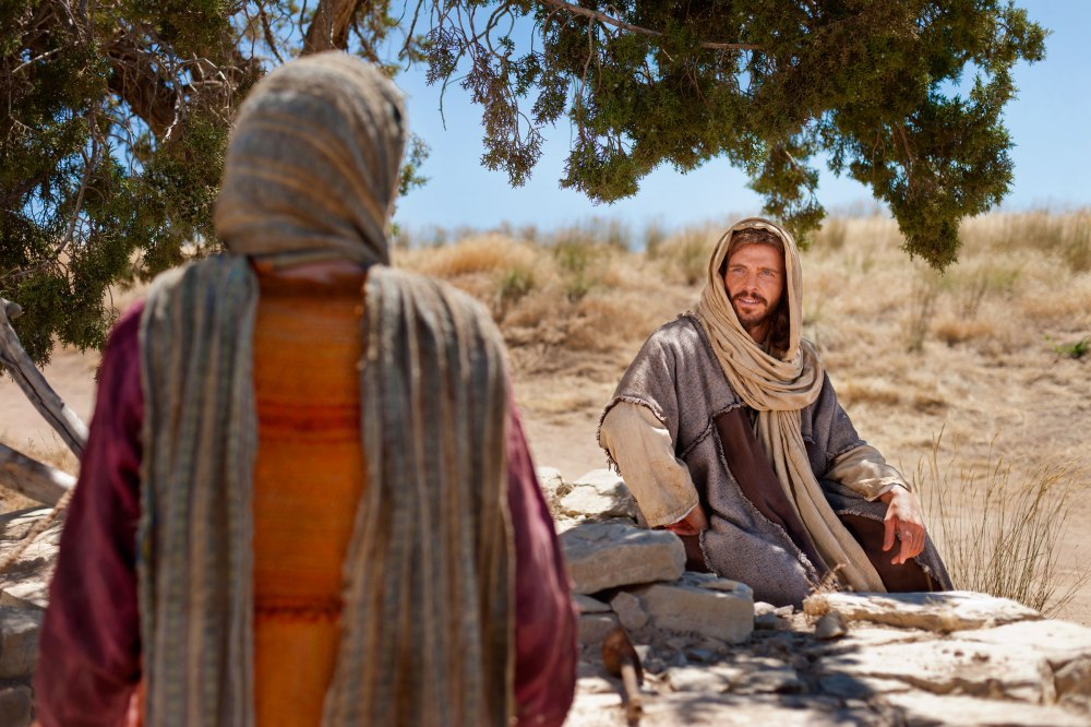 give-me-to-drink Photo from LDS.org.jpg