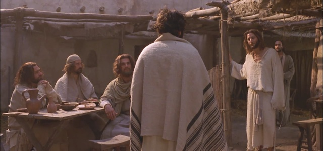 Jesus calls the disciples. photo from the Jesus Film project.jpg