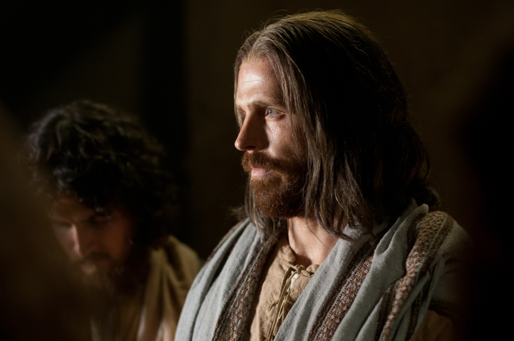 jesus-calls-the-twelve-apostles Photo from LDS.org.jpg