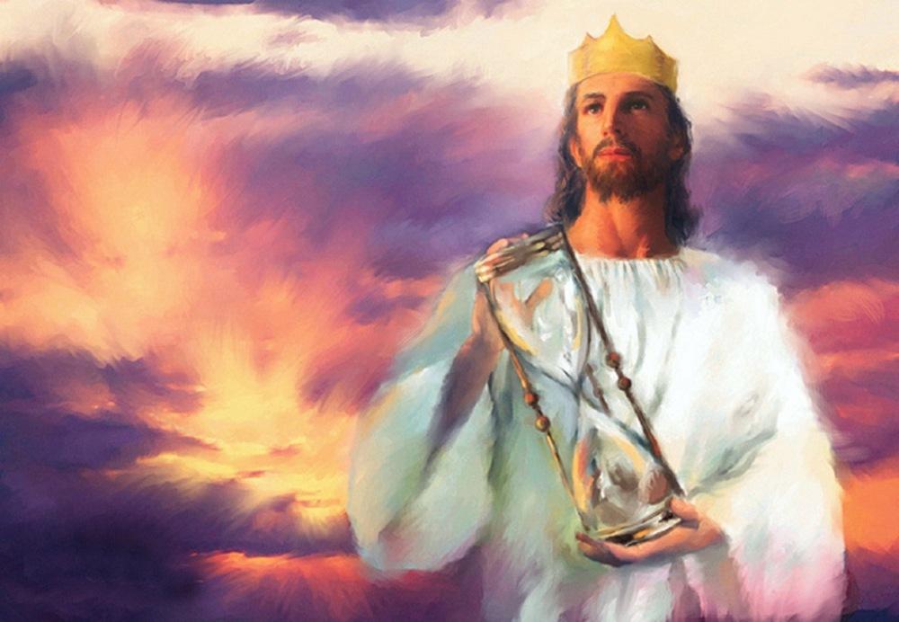 Jesus-hourglass.jpg