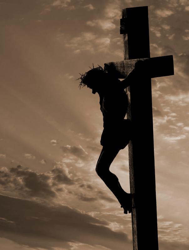 Jesus-on-Cross Photo from soulshepherding.org.jpg
