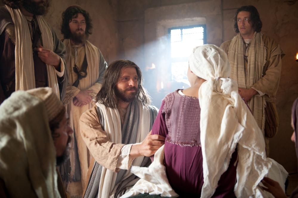jesus-raises-the-daughter-of-jairus from LDS.org.jpg