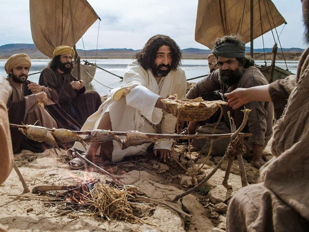 Jesus_Appears_Galilee Photo from Bible Fun for Kids.jpg