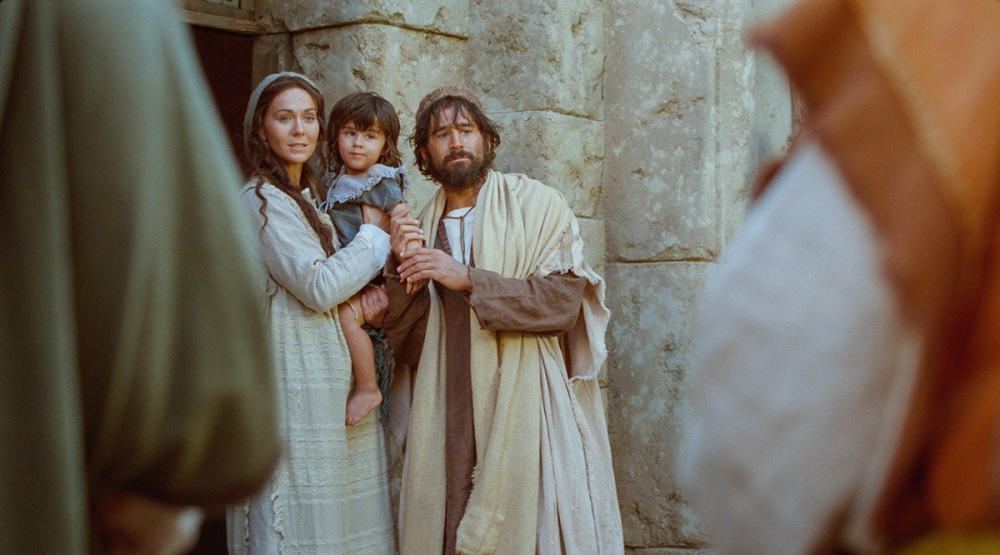 mary-and-joseph-receive-the-wise-men-medium Photo from LDS.org.jpg