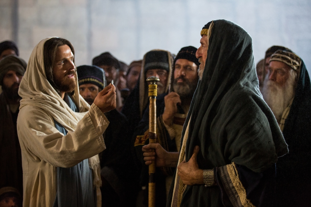 pharisees-question-jesus Photo from LDS.org.jpg