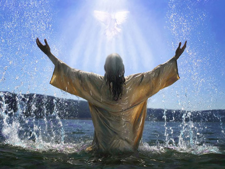 pictures-of-jesus-baptism-holy-spirit Photo from God is Real.jpg