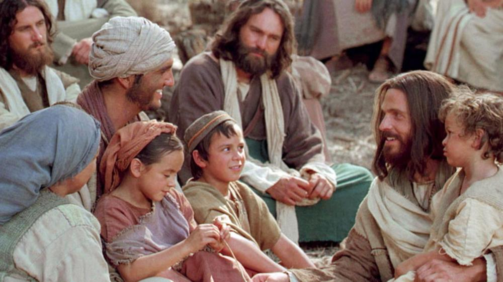 suffer-the-little-children photo from the Mormon Channel.jpg