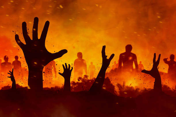 God sees you even in hell -istockphoto.jpg