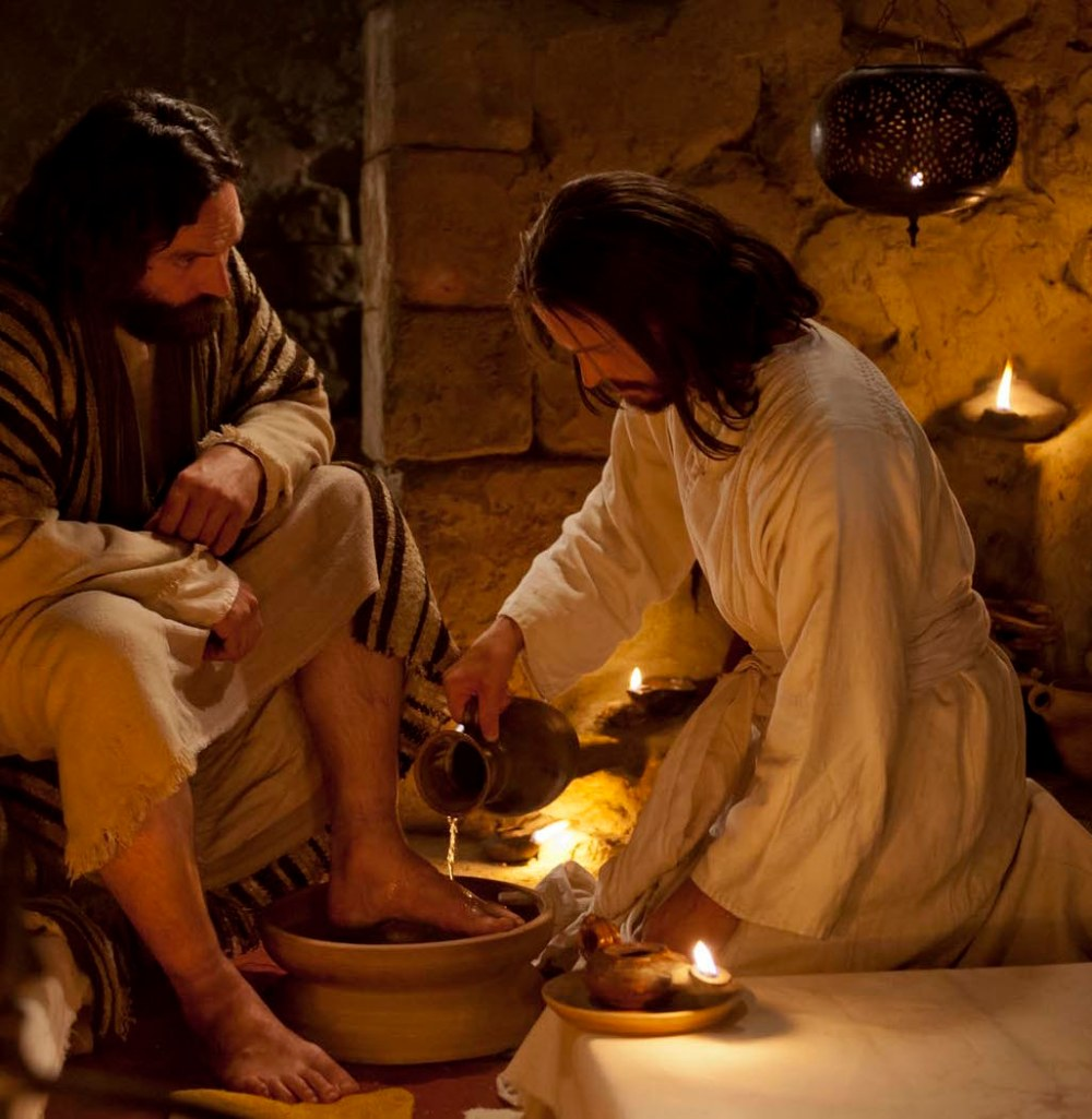 Jesus washing-feet-copy from jorgeschulz.wordpress.com.jpg