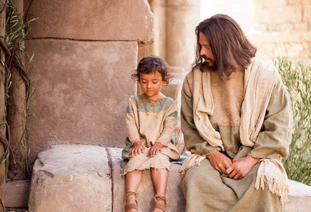 jezus-i-dzieci-komentarz-liturgiczny-622x424