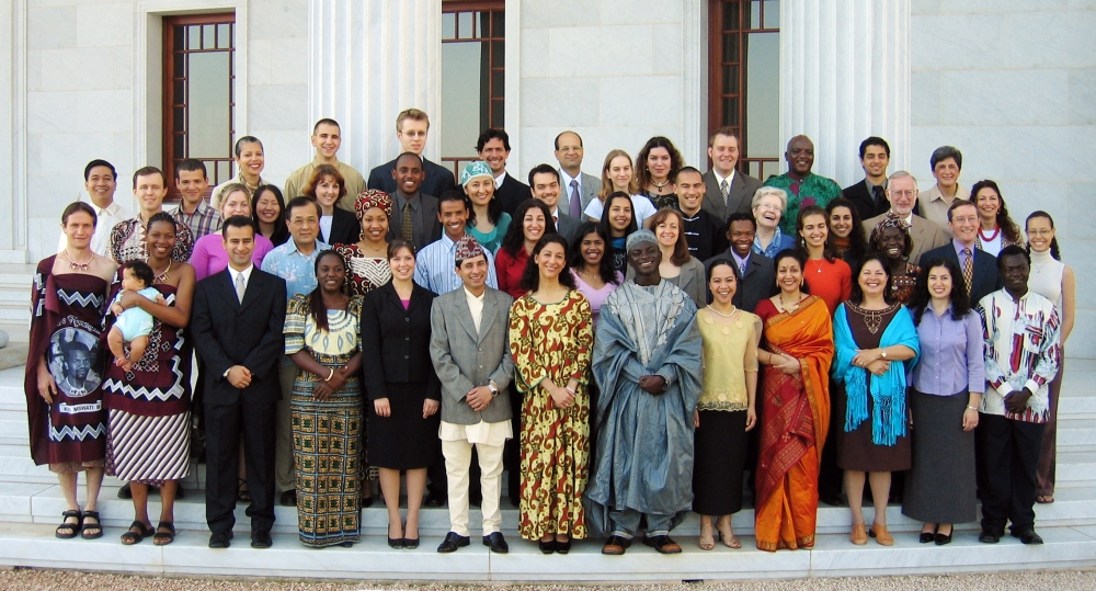 multiracial group photo from bwcGroup_.jpg