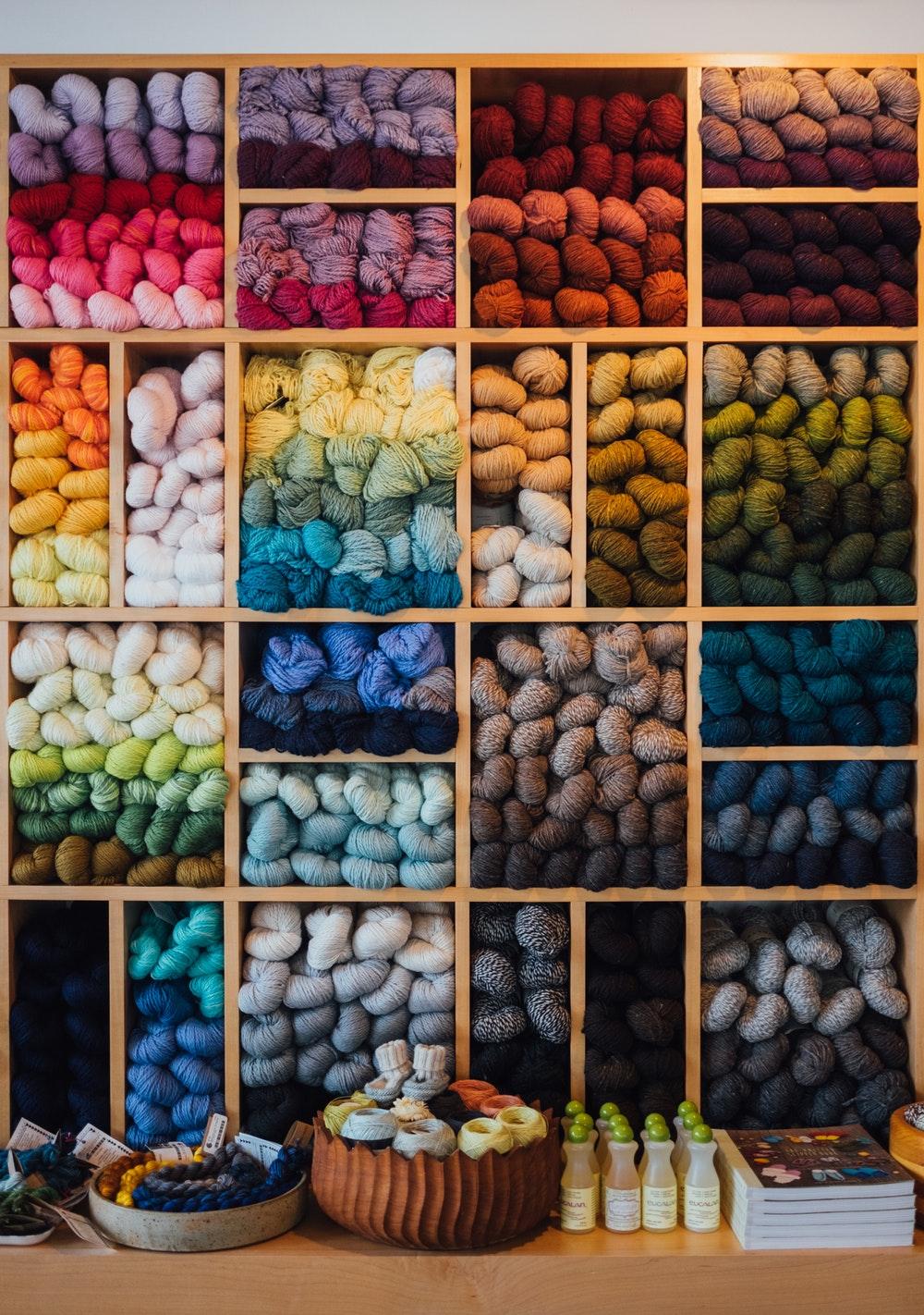 Yarn shop photo from Unsplash.jpg