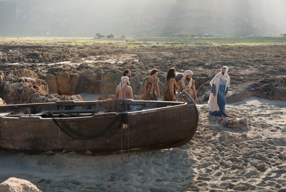 Christ_calls_fishermen.photo from LTS.jpg