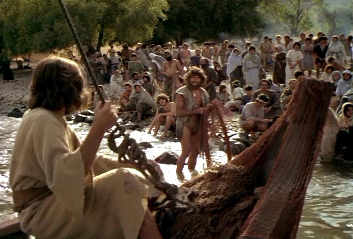 Jesus needs your boat photo from livingforhim.tv.jpg