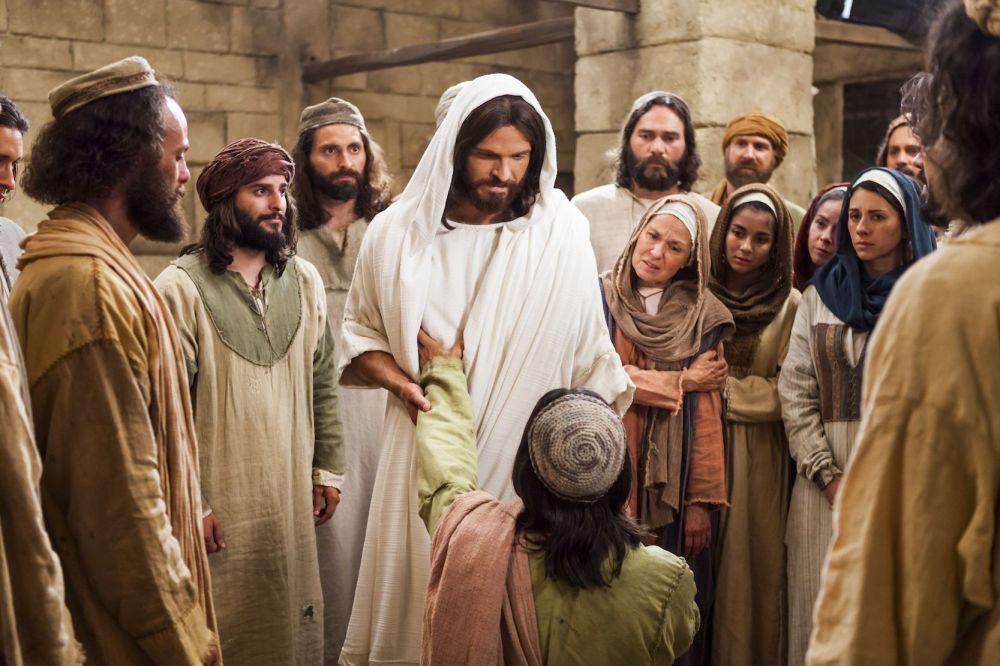 Jesus heals a Blind Mute Photo from Pinterest.jpg