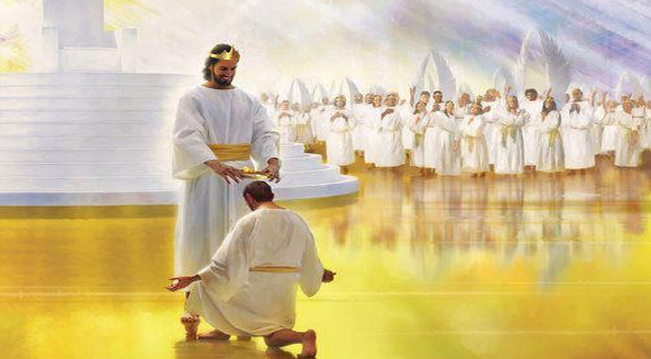 bema seat judgment 1 ilovebeing christian