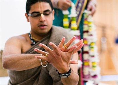 fortune teller hindupriest,.com