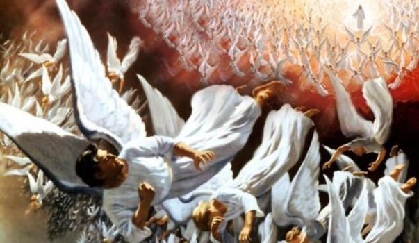 satan and fallen angels from truephoenix